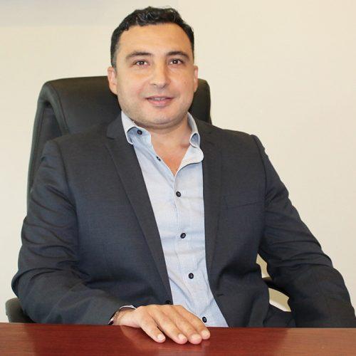 Elie Awad