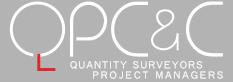 QPC&C